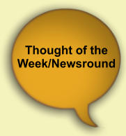 Thought of the Week/Newsround